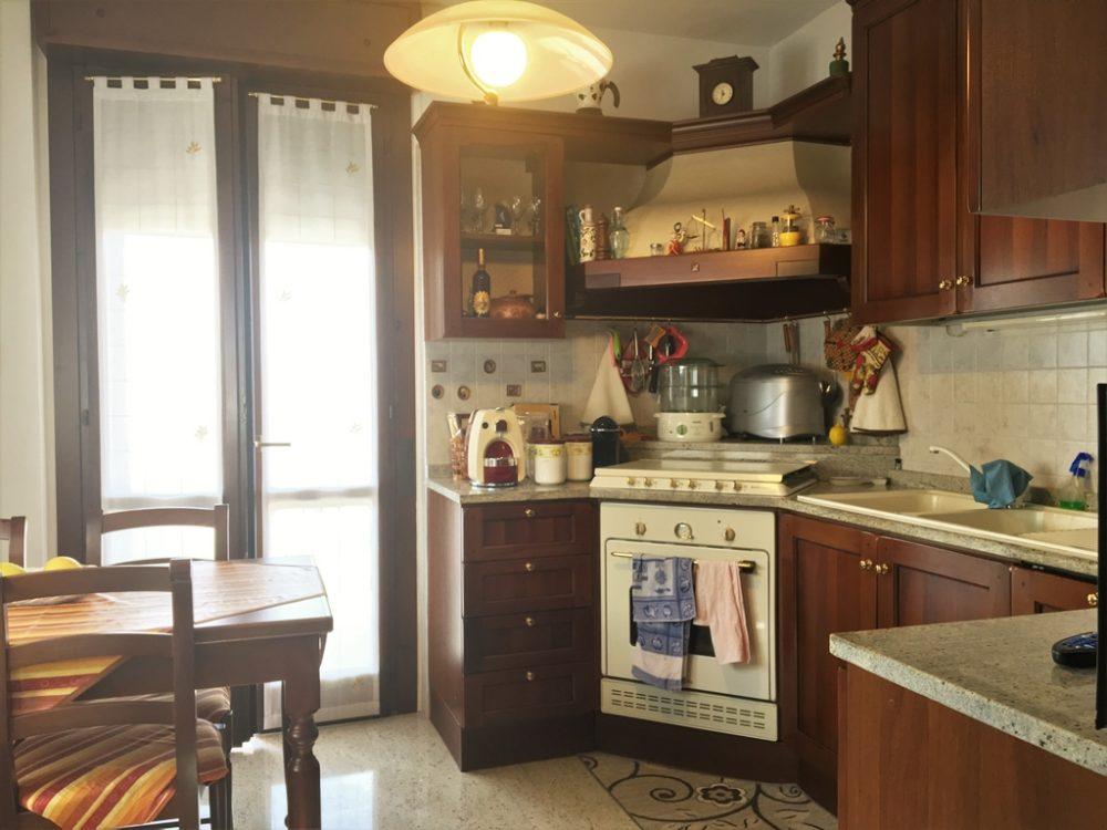 6-t307-cucina2