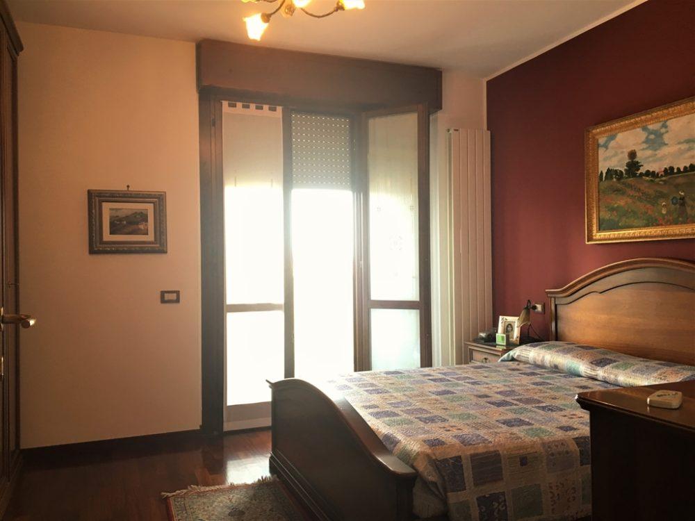 7-t307-camera-da-letto