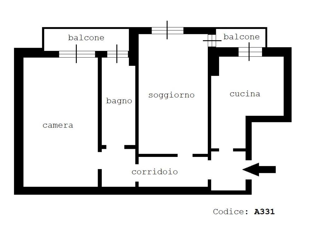 a331-plan