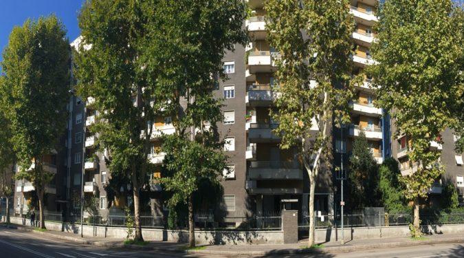 1-a326-esterno1