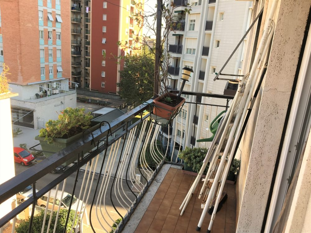 10-b326-balcone2