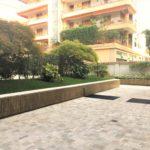 11-a333-giardino-condominiale