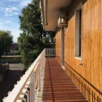 11-t308-balcone4