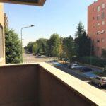 11-t309-balcone-sala2