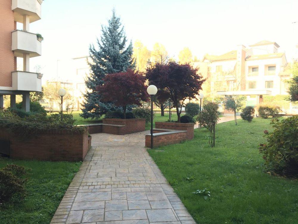 13-q100-giardino1