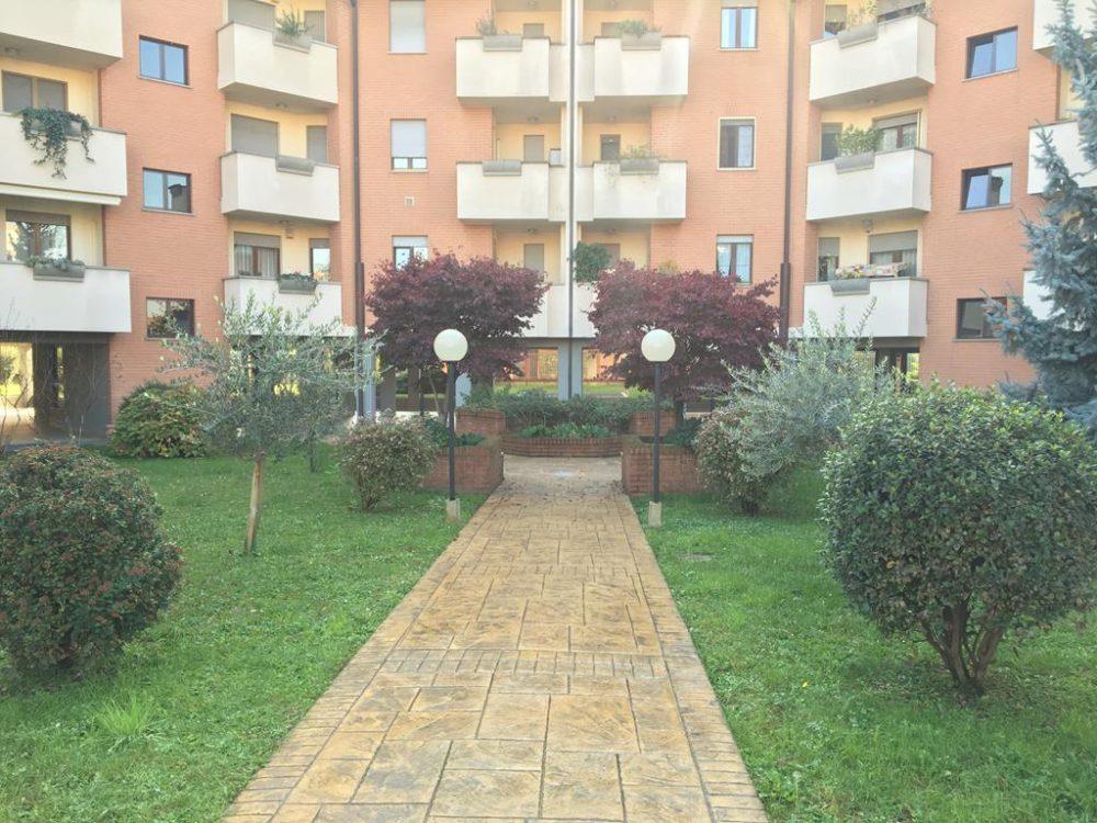 14-q100-giardino2