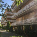14-t308-complesso-condominiale