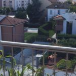 16-b325-vista-terrazzo