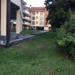 17-b325-giardino-condominiale1
