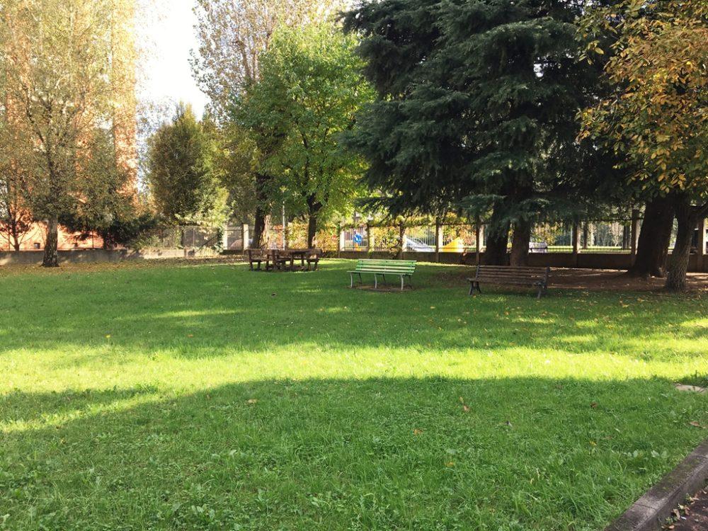 17-t309-parco-giochi1