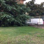 18-b325-giardino-condominiale2