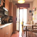 3-t308-cucina