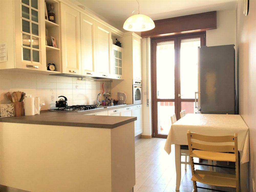 4-t309-cucina