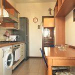 5-a333-cucina