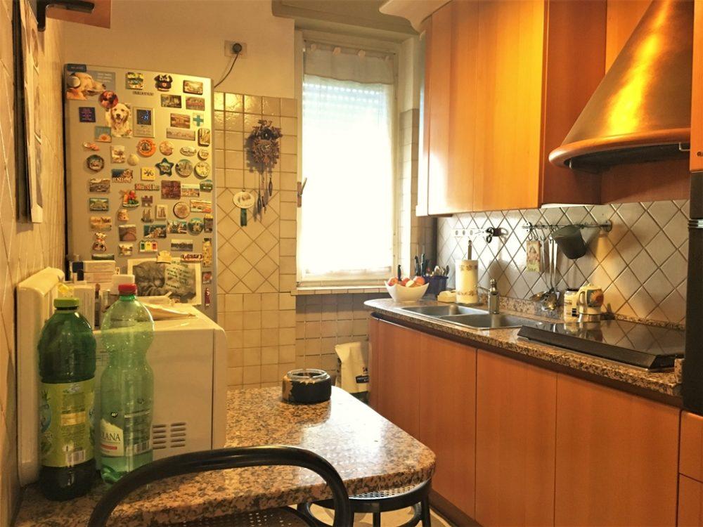 5-b326-cucina