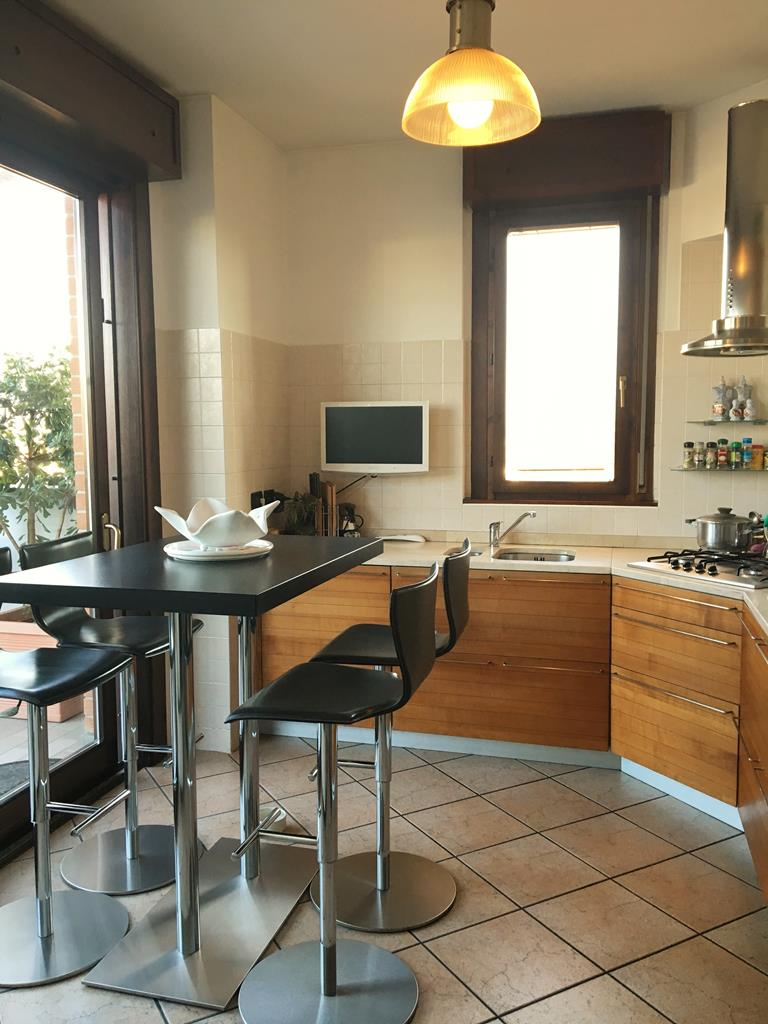 5-q100-cucina