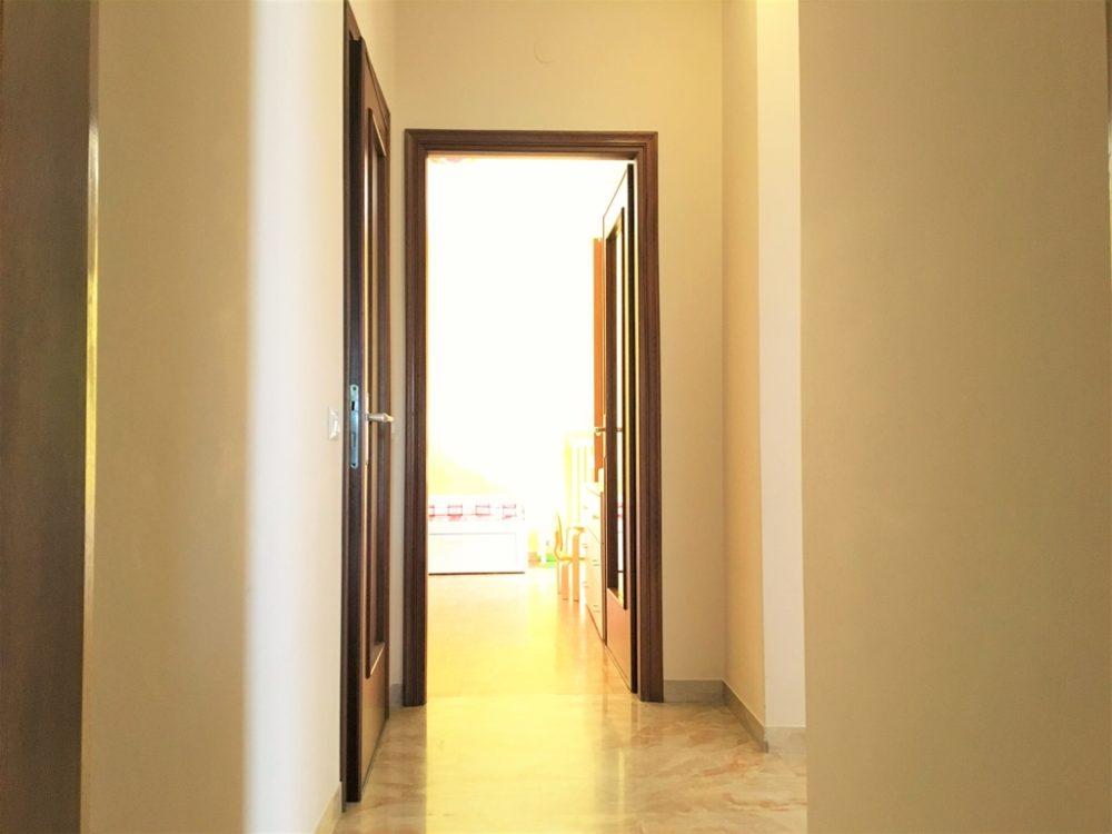 5-t309-corridoio
