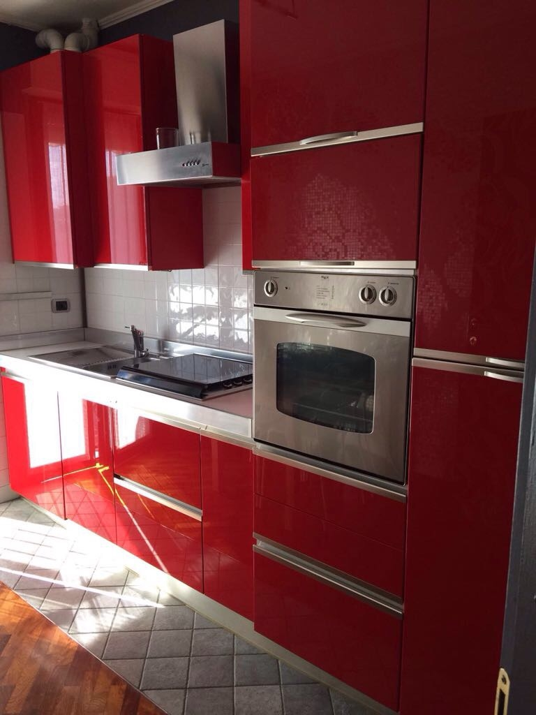 8-b325-cucina2