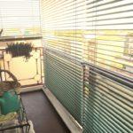 9-a333-balcone