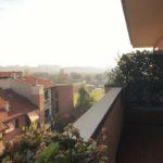 9-q100-balcone