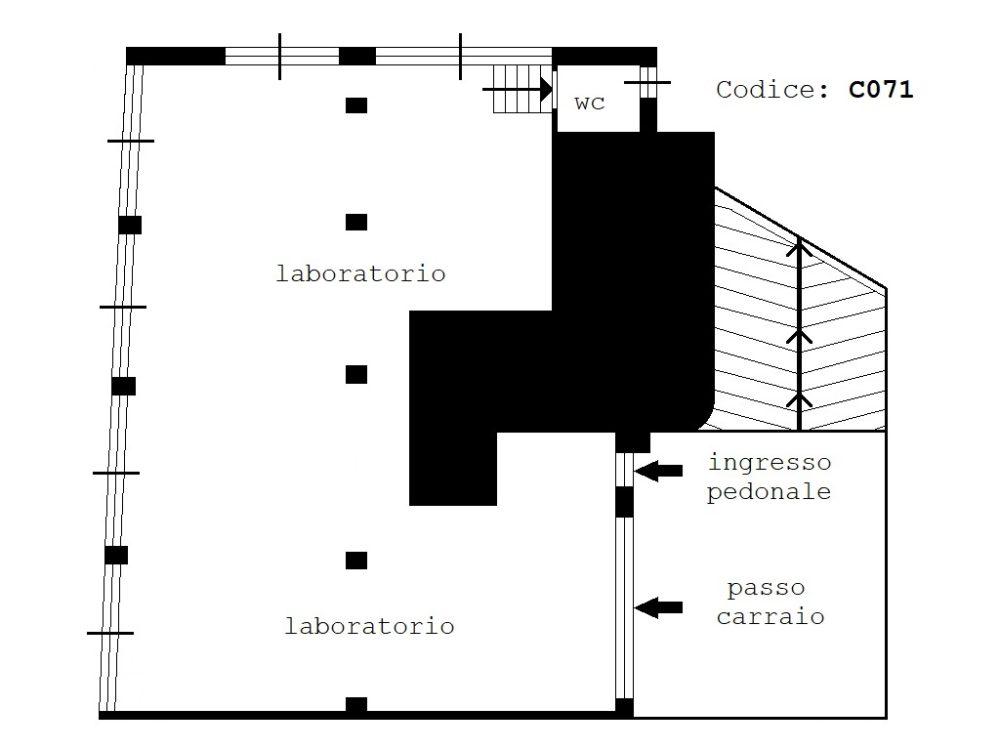 C071 – PLAN