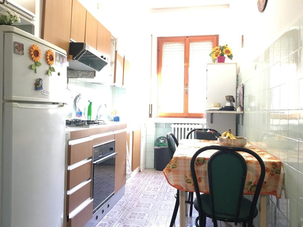 3-b330-cucina