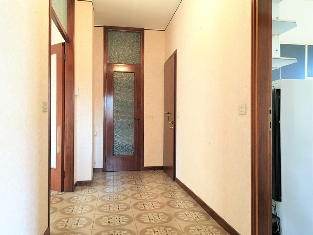 4-t315-corridoio1