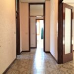 5-t315-corridoio2