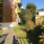 9-b330-giardino-condominiale1