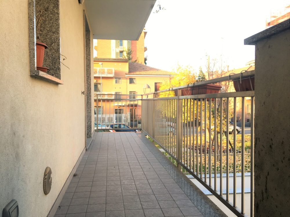 9-t314-balcone2