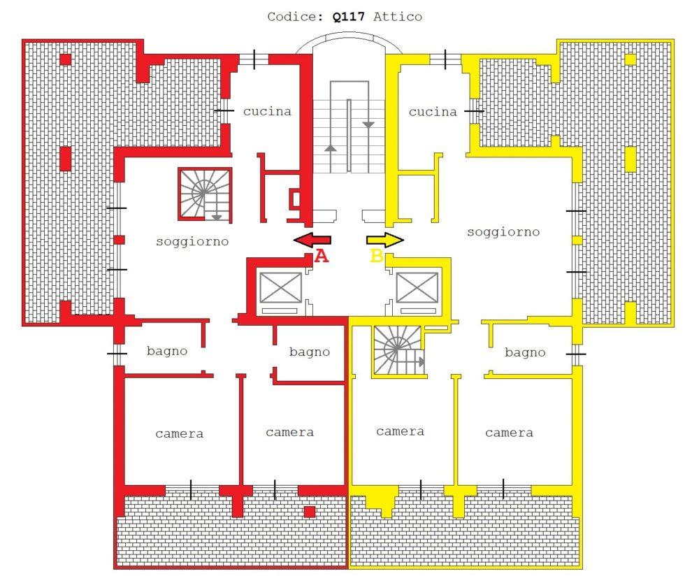 q117-plan1