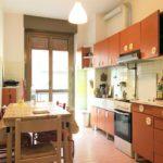2-b335-cucina