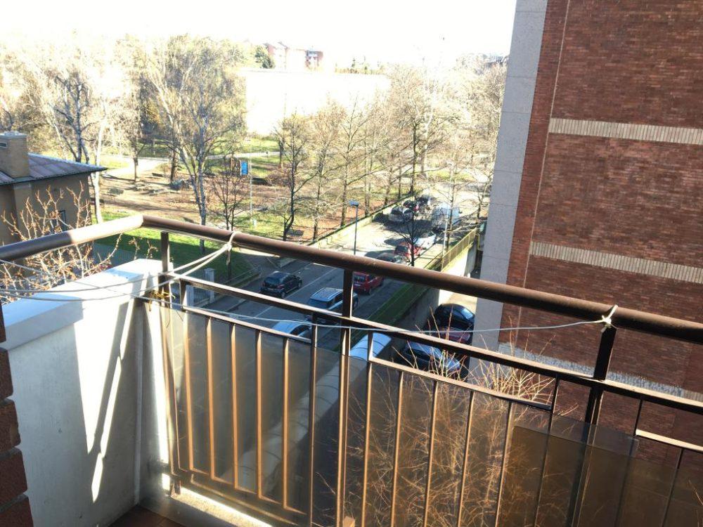 10-b336-balcone
