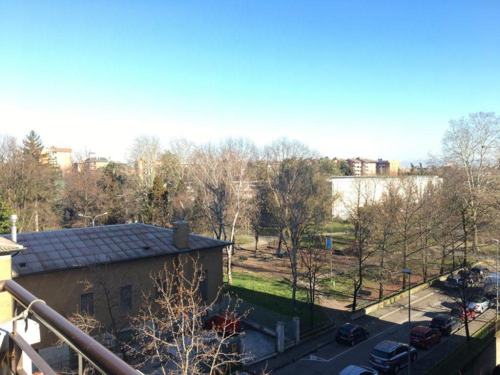 11-b336-vista-balcone