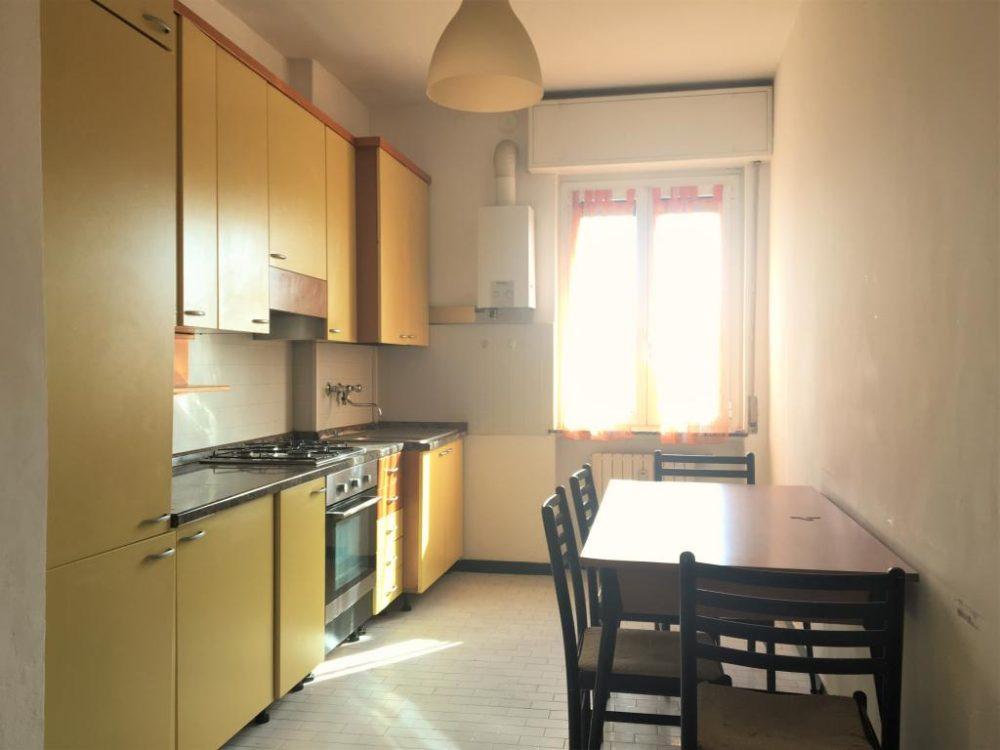 3-a342-cucina