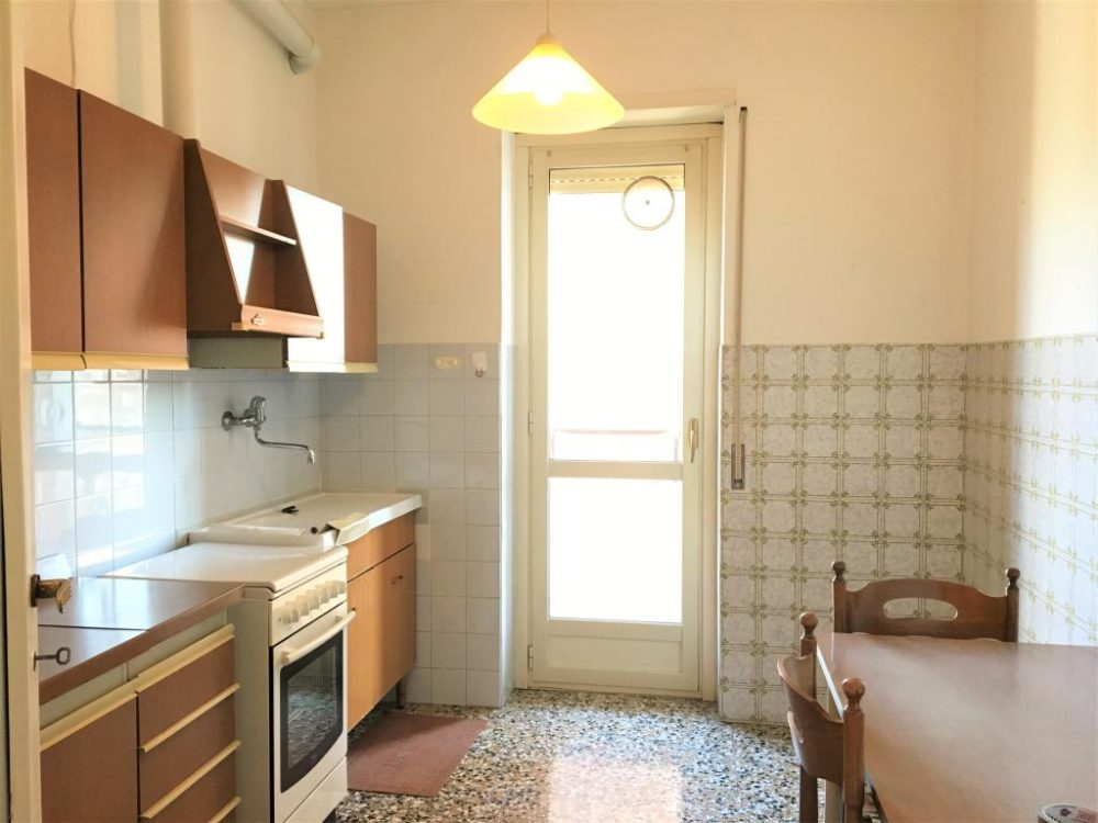 3-b336-cucina