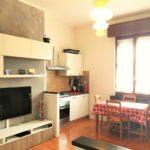 4-b339-cucina-a-vista