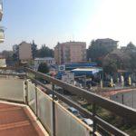 7-a342-balcone1