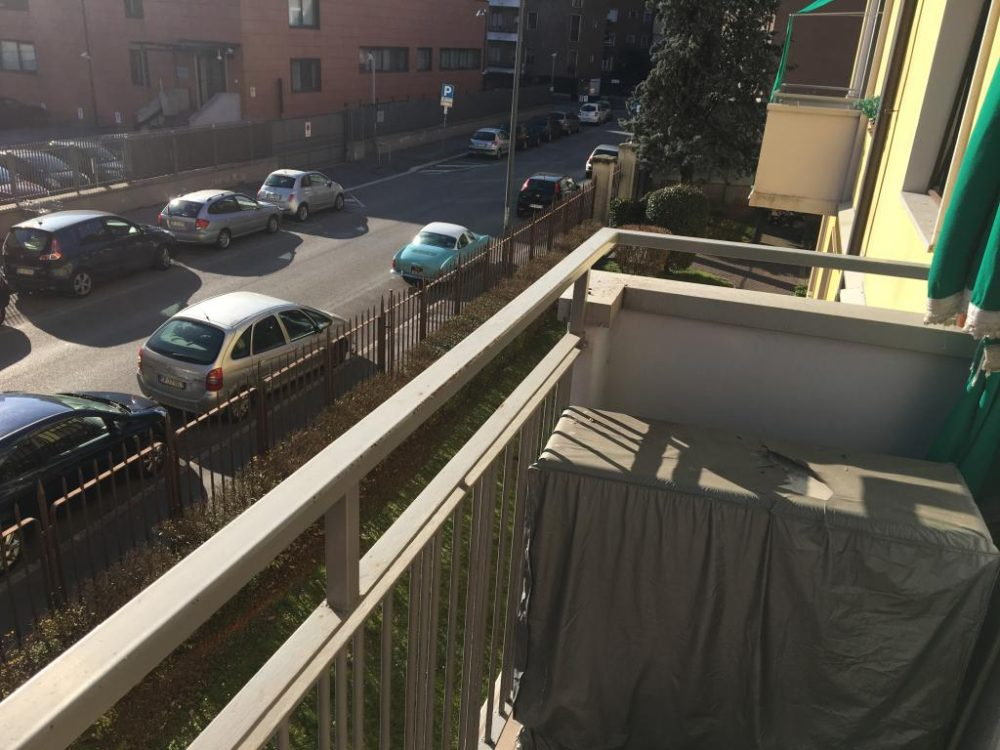 8-b337-balcone2