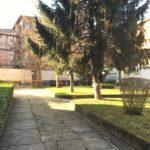 9-b337-giardino-condominiale1