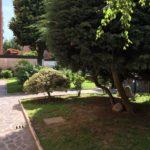 11-b343-giardino-condominiale2