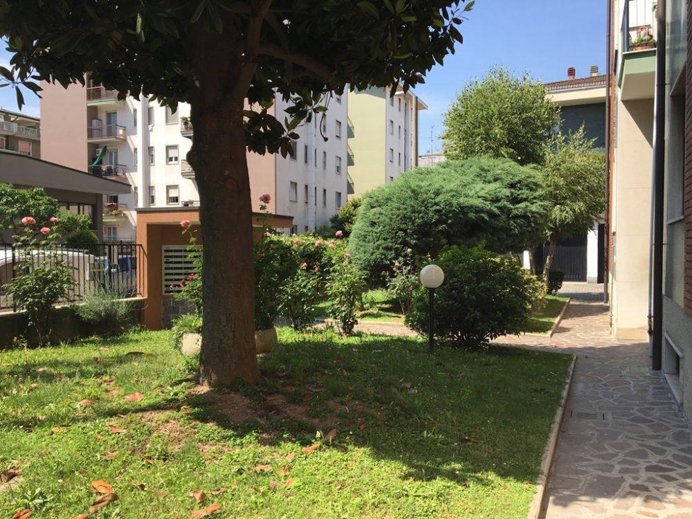 12-b343-giardino-condominiale3