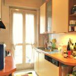 3-b343-cucina1