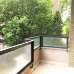 11-a351-balcone1