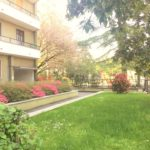 14-a351-giardino-condominiale