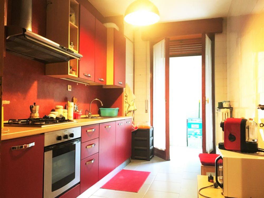 4-a351-cucina1