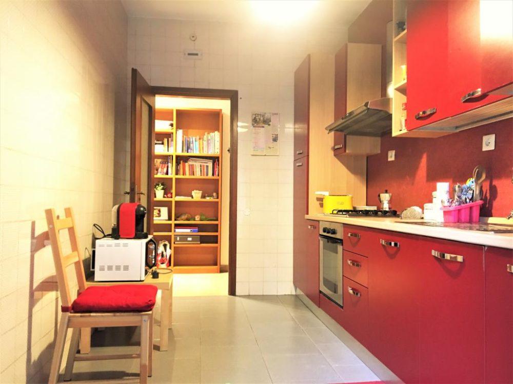 5-a351-cucina2
