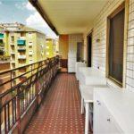 14-q121-balcone1