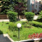 18-q121-giardino-condominiale