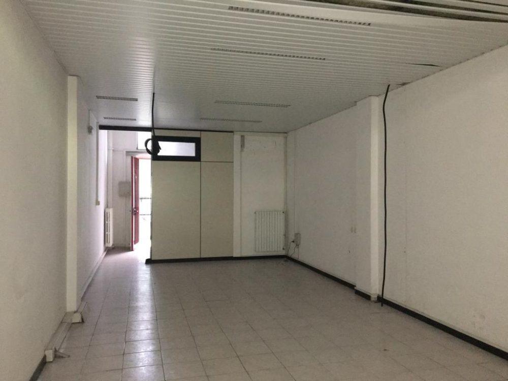 9-d102-c-negozio1